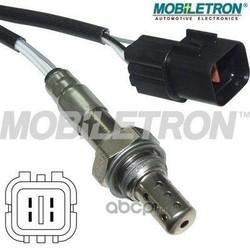 Датчик кислорода (Mobiletron) OSK408P