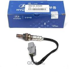 Датчик кислородный (Hyundai-KIA) 3921037530