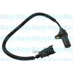 Датчик импульсов (kavo parts) ECR3003