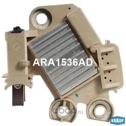 Регулятор генератора (Krauf) ARA1536AD