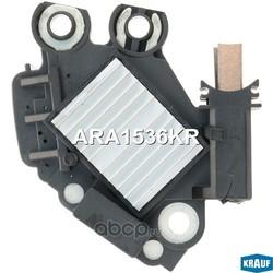 Регулятор генератора (Krauf) ARA1536KR