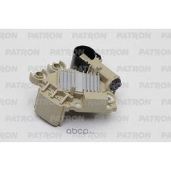 Реле-регулятор генератора (PATRON) P250124KOR