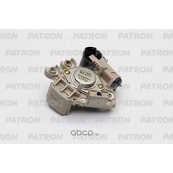 Реле-регулятор генератора (PATRON) P250123KOR