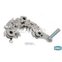 Диодный мост генератора (Krauf) AEY5599KR