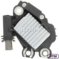 Регулятор генератора (Utm) RV2531A