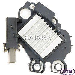 Регулятор генератора (Utm) RA1544A
