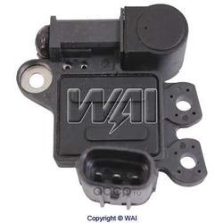 Регулятор генератора (WAI) M614