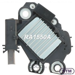 Регулятор генератора (Utm) RA1550A