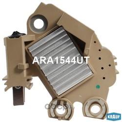 Регулятор генератора (Krauf) ARA1544UT
