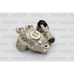 Реле-регулятор генератора (PATRON) P250117KOR