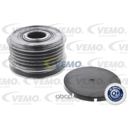 Механизм свободного хода генератора (Vaico Vemo) V52230001