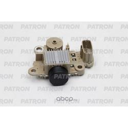Реле-регулятор генератора (PATRON) P250043KOR