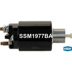 Реле втягивающее стартера (Krauf) SSM1977BA