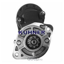 Стартер (KUHNER) 201234