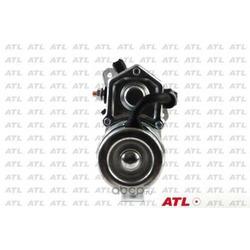 Стартер (ATL) A78450