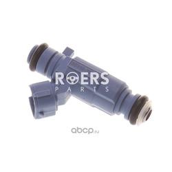 Форсунка топливная (Roers-Parts) RP3531038010
