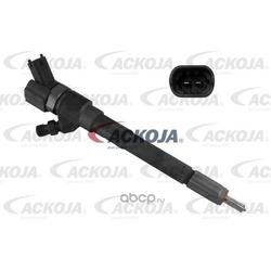 Форсунка (ACKOJAP) A52110007