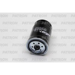Фильтр топливный (PATRON) PF3200KOR
