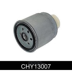 Фильтр топливный (Comline) CHY13007