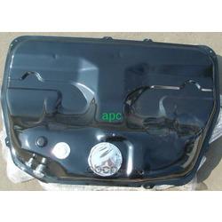Топливный бак (Hyundai-KIA) 3115038500