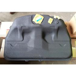 Бак топливный (Hyundai-KIA) 3115038550