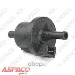 Клапан вентиляции топливного бака (ASPACO) AP4231