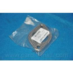 Прокладка приемной трубы (Parts-Mall) P1NA013