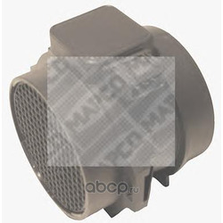 Расходомер воздуха (Mapco) 42571