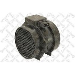 Расходомер воздуха (STELLOX) 6106056SX