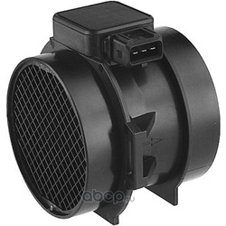 Расходомер воздуха (Hella) 8ET009142021