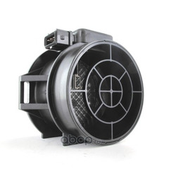 Расходомер воздуха (NGK) 97106