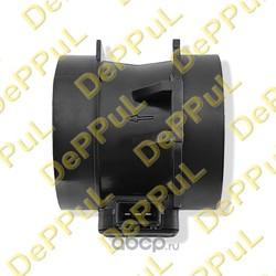 Расходомер воздуха (DePPuL) DEHK0416