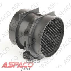 Датчик расхода воздуха (ASPACO) APH37100