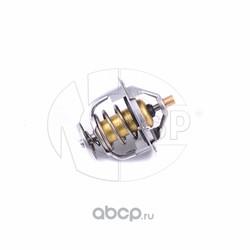 Термостат (NSP) NSP022550037200