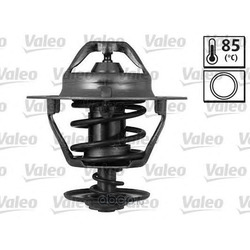 Термостат, охлаждающая жидкость (Valeo) 820555