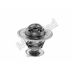 Термостат, охлаждающая жидкость (Motorad) 55582