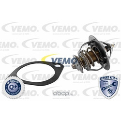 Термостат, охлаждающая жидкость (Vaico Vemo) V52990003