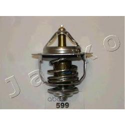 Термостат (JAPKO) 38599