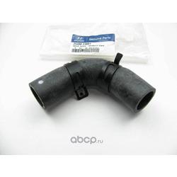Патрубок резиновый (Hyundai-KIA) 2548023001