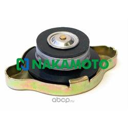 Крышка радиатора (Nakamoto) A010006