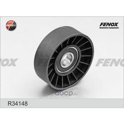 Ролик обводной (Fenox) R34148