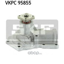 Насос водяной (помпа) (Skf) VKPC95855