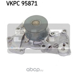 Водяной насос (Skf) VKPC95871