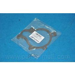 Прокладка насоса водяного (Parts-Mall) P1HA006