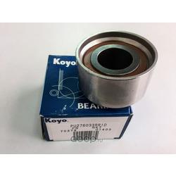 Ролик (Koyo) PU276033RR1D