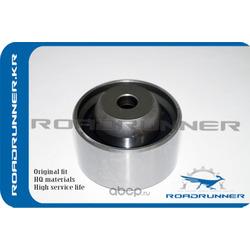 Ролик обводной (ROADRUNNER) RRMD156604