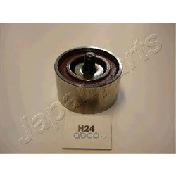 Устройство для натяжения ремня, ремень грм (Japanparts) BEH24