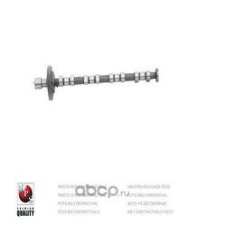 Распредвал (Nippon pieces) H807I06