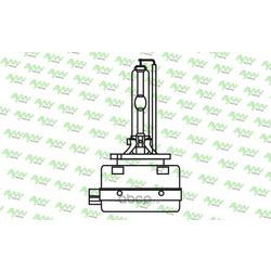 Комплект лампы газоразрядной d1s 12v 35w pk32d-2 4300k (AYWIparts) AW1930023B2