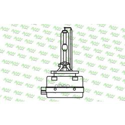 Лампа газоразрядная d1s 12v 35w pk32d-2 6000k (AYWIparts) AW1930018L